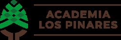 Academia Los Pinares