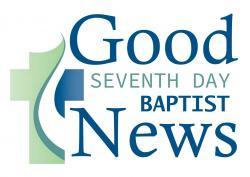 Good News Seventh Day Baptist Church