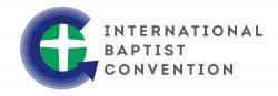 International Baptist Convention