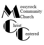 Mossyrock Community Church