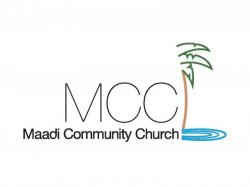 Maadi Community Church