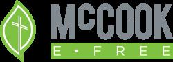 www.mccookefree.org