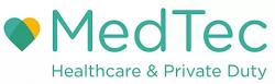 MedTec Healthcare & Private Duty