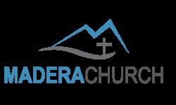 Madera Church