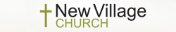newvillagechurch.net