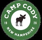 Camp Cody