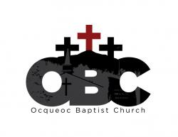 Ocqueoc Baptist Church