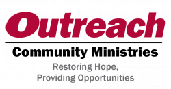Outreach Community Services