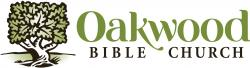 Oakwood Bible Church
