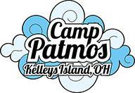 Camp Patmos