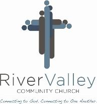 River Valley Community Church
