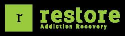 Restore Addiction Recovery