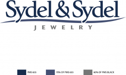 Sydel & Sydel Jewelry
