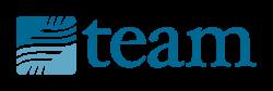 www.team.org