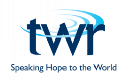 TWR - Trans World Radio