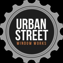 Urban Street Window Works LLC