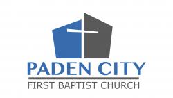 Paden City First Baptist Church
