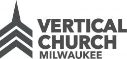 Vertical Church Milwaukee