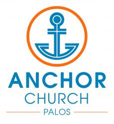 anchorpalos.org