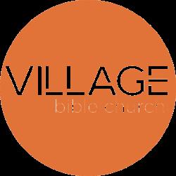 Village Bible Church
