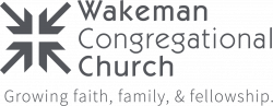 Wakeman Congregational Church