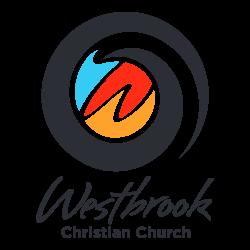 http://westbrookchurch.org