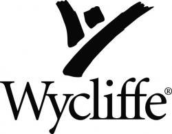 www.wycliffe.org