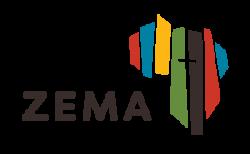 zema.org