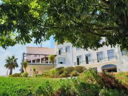 Greater Lisbon Christian Academy