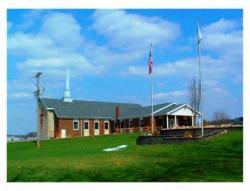 Decatur Bible Church
