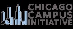 Chicago Campus Initiative/Cornerstone Central Parish