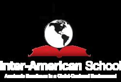 Inter American School