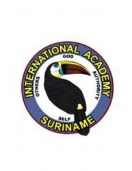 International Academy of Suriname