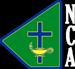 Nicaragua Christian Academy