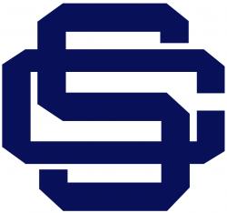 Southfield Christian School 201704-4840