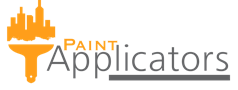 Paint Applicators