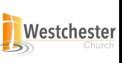 Westchester Evangelical Free Church