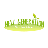 New Generation Christian School