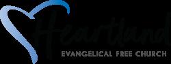 Heartland Evangelical Free Church