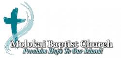 Molokai Baptist Church