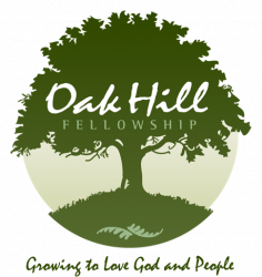 Oak Hill Fellowship Church