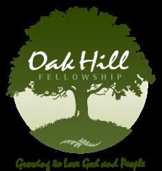 www.oakhillfellowship.com