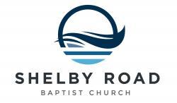 Shelby Road Baptist Church