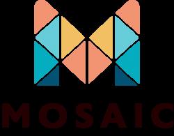Mosaic Knox