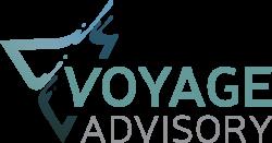 Voyage Advisory LLC